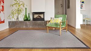 limpieza-de-alfombras - lavado de alfombras decorativas