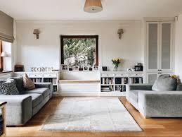 limpieza-de-alfombras - lavado de alfombras domicilio