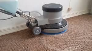 limpieza-de-alfombras - lavado de alfombras en seco a domicilio