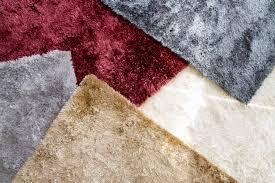 limpieza-de-alfombras - lavado de alfombras facil