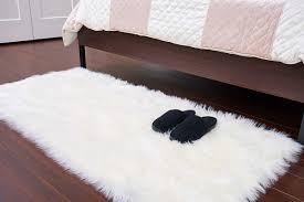 limpieza-de-alfombras - lavado de alfombras fijas