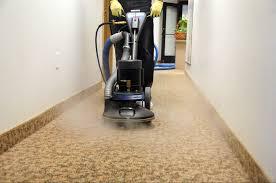 limpieza-de-alfombras - lavado de alfombras finas