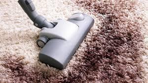limpieza-de-alfombras - lavado de alfombras individuales