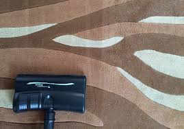 limpieza-de-alfombras - lavado de alfombras inyeccion y succion