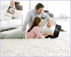 limpieza-de-alfombras - lavado de alfombras karcher