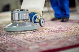 limpieza-de-alfombras - lavado de alfombras la molina