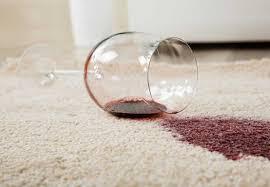 limpieza-de-alfombras - lavado de alfombras lima