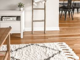 limpieza-de-alfombras - lavado de alfombras near me