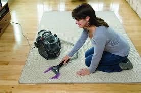 limpieza-de-alfombras - lavado de alfombras ofertas