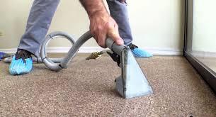 limpieza-de-alfombras - lavado de alfombras oficinas