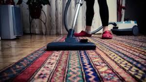 limpieza-de-alfombras - lavado de alfombras y muebles