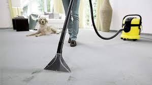 limpieza-de-alfombras - lavado de alfombras y tapices a domicilio