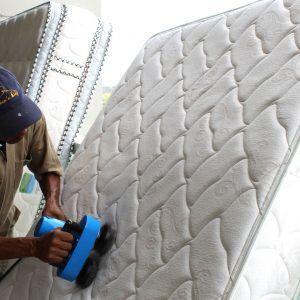 limpieza-de-colchones - lavado de colchones 300x300