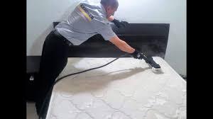 limpieza-de-colchones - lavado de colchones a domicilio