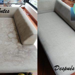 limpieza-de-muebles - lavado de muebles 2 300x300