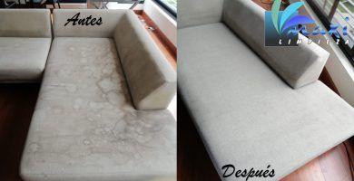 limpieza-de-muebles - lavado de muebles 2 390x200