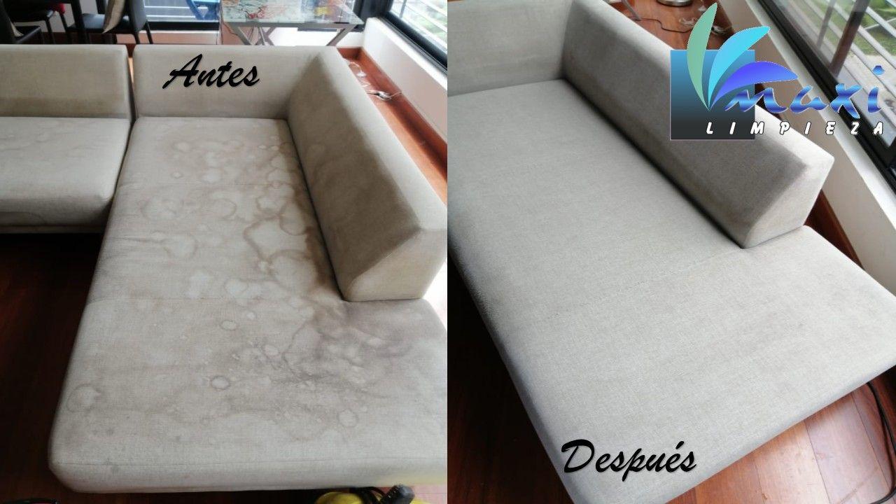 limpieza-de-muebles - lavado de muebles 2