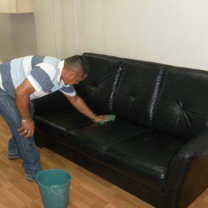 limpieza-de-muebles - lavado de muebles cerca de mi 300x300