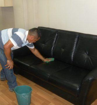 limpieza-de-muebles - lavado de muebles cerca de mi 333x360