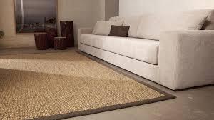 limpieza-de-alfombras - lavar alfombras koblenz