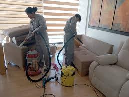 limpieza-de-muebles - limpiar muebles de forja