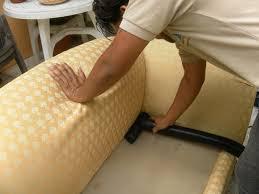limpieza-de-muebles - limpiar muebles formica mate