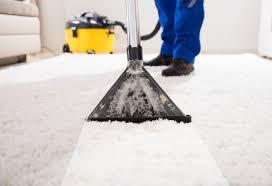 limpieza-de-alfombras - limpieza de alfombras con amoniaco