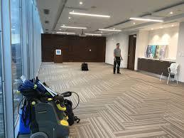 limpieza-de-alfombras - limpieza de alfombras con karcher