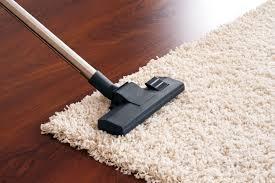 limpieza-de-alfombras - limpieza de alfombras de vinilo