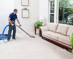 limpieza-de-alfombras - limpieza de alfombras domicilio