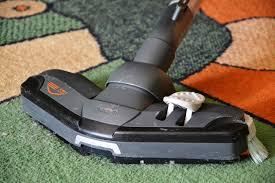limpieza-de-alfombras - limpieza de alfombras ferrol