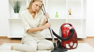 limpieza-de-alfombras - limpieza de alfombras finas