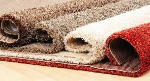 limpieza-de-alfombras - limpieza de alfombras homecenter