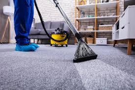 limpieza-de-alfombras - limpieza de alfombras kilim