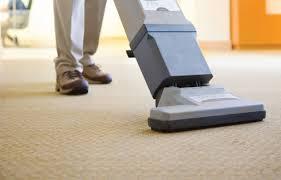 limpieza-de-alfombras - limpieza de alfombras muro a muro