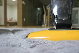 limpieza-de-alfombras - limpieza de alfombras persas