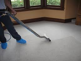 limpieza-de-alfombras - limpieza de alfombras precio