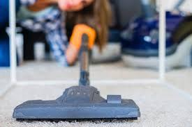 limpieza-de-alfombras - limpieza de alfombras san isidro