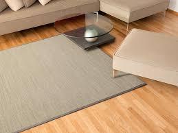 limpieza-de-alfombras - limpieza de alfombras zona norte