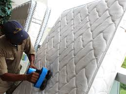 limpieza-de-colchones - limpieza de colchones con bicarbonato