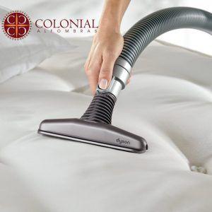 limpieza-de-colchones - limpieza de colchones con vapor 300x300