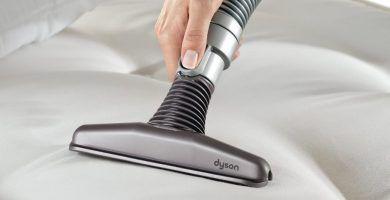 limpieza-de-colchones - limpieza de colchones con vapor 390x200