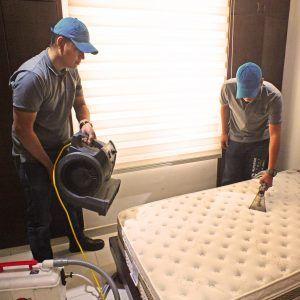 limpieza-de-colchones - limpieza de colchones de acaros 300x300