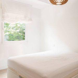 limpieza-de-colchones - limpieza de colchones hoteles 300x300