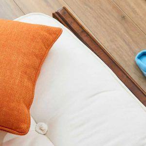 limpieza-de-colchones - limpieza de colchones karcher 300x300