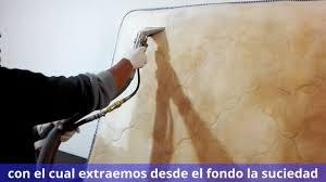limpieza-de-colchones - limpieza de colchones profesional