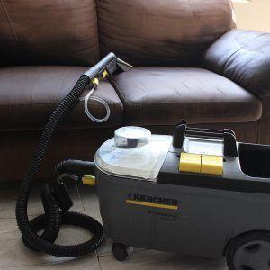 limpieza-de-colchones - limpieza de colchones y salas 300x300