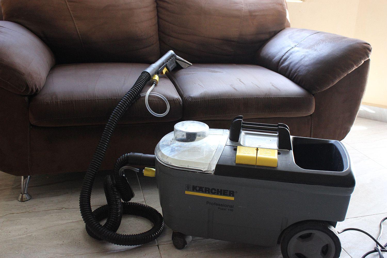 limpieza-de-colchones - limpieza de colchones y salas