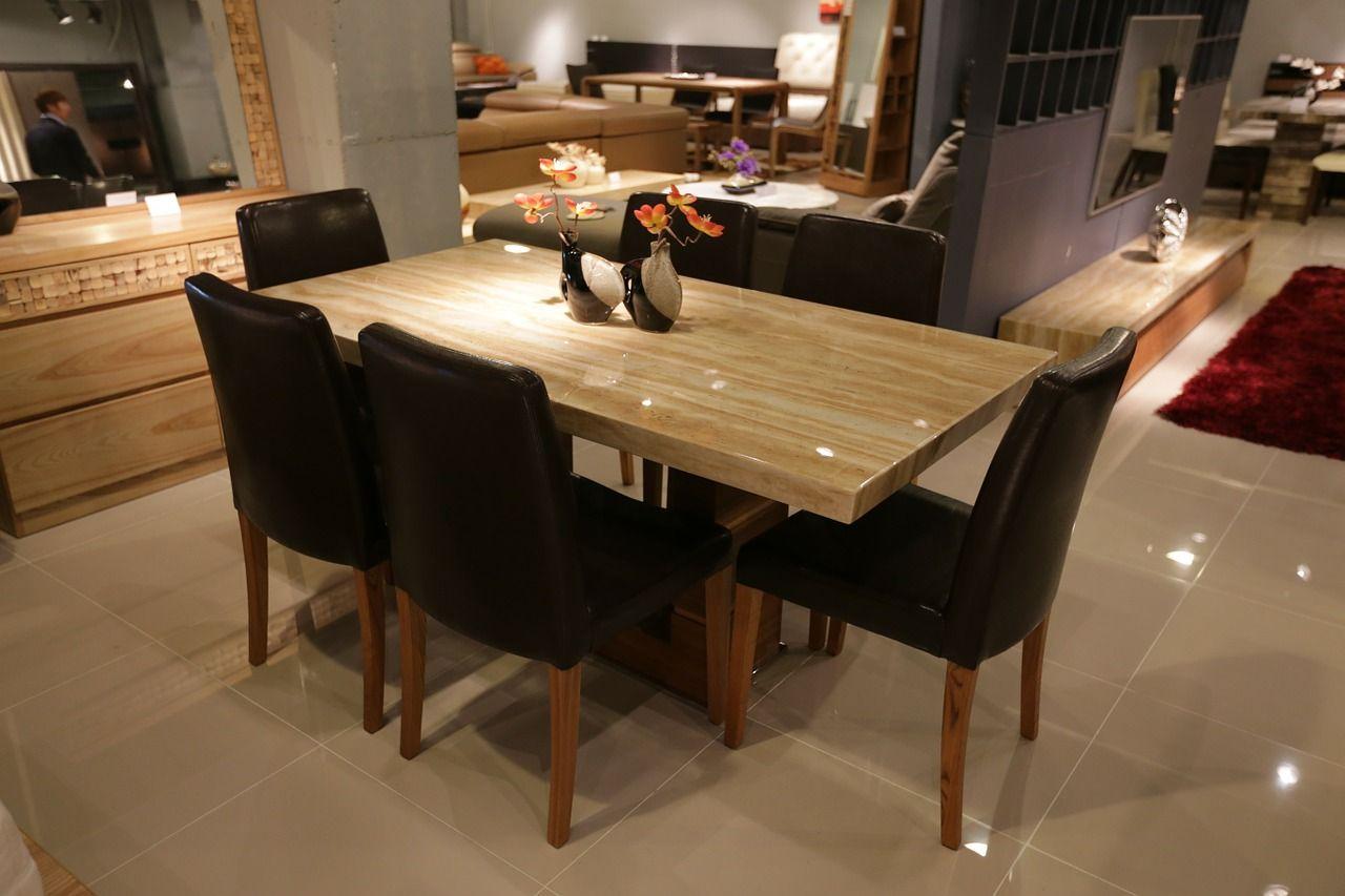 limpieza-de-muebles - limpieza de muebles 1