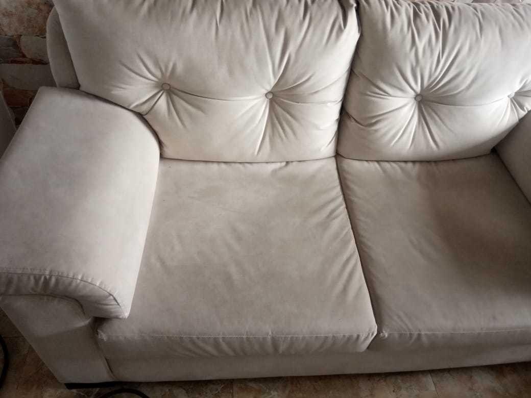 limpieza-de-muebles - limpieza de muebles a domicilio D NQ NP 807230 MCO42615155976 072020 F